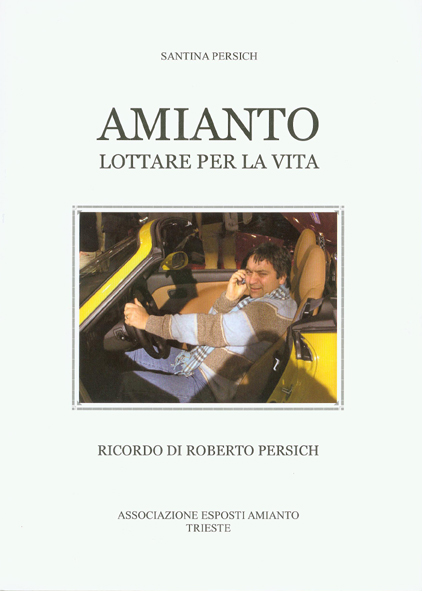 amianto lottare